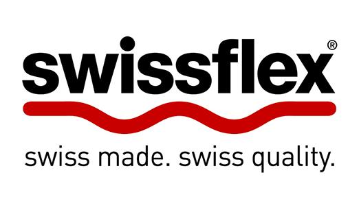 Swissflex_logo