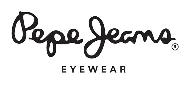 pepe-jeans-eyewear