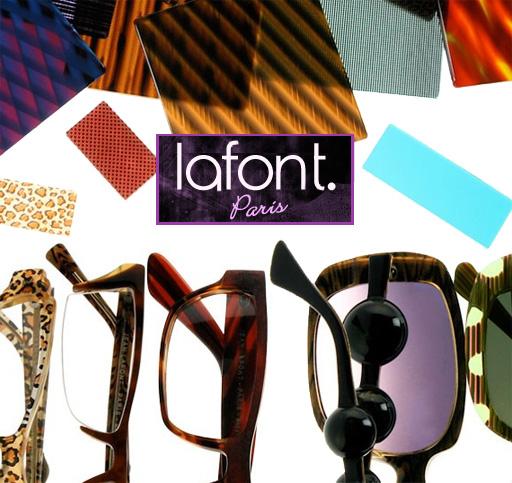 lafont-eyeglasses-1