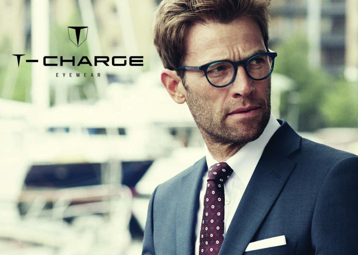 Fotos-campanha-Tcharge-3_Easy-Resize.com_